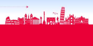 TAclass - Курс итальянского онлайн