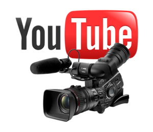 TAclass - youtube
